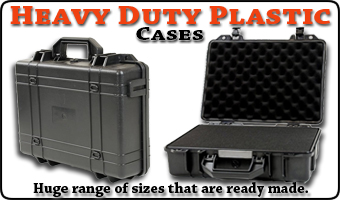 heavy-duty-plastic-cases