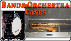 band&orchestra-cases