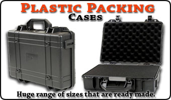 plastic-packing